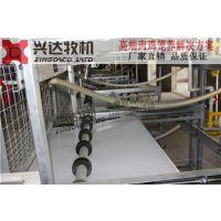 安庆现代化肉鸡笼养设备 、兴达农牧(优质商家)