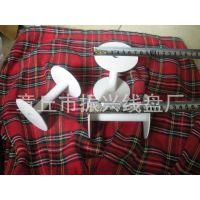 生产温州塑料线盘 深圳塑料线盘 塑料线轴 塑料工字轮