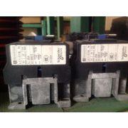 低压接触器 交流接触器3TF3200 -OXMO