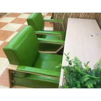 广东网咖沙发网吧电脑桌网咖沙发定做厂家