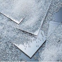 现货供应中石化TPEE40D52D 63D72D 美国有海翠中国有石化 注塑级 热塑性弹性体