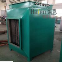 海南海恩科技专业定制风道加热器
