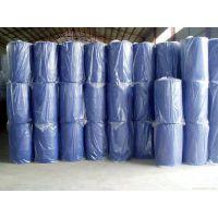 昌邑250KG桶塑料桶化工桶专用亚氢铵耐用