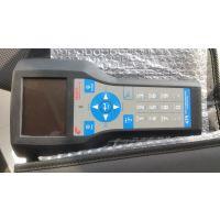 现货艾默生 罗斯蒙特原装475HP1CNA9GMT中文版基本型手操器低价出售