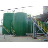 丙烯酸聚氨酯漆 丙烯酸聚氨酯磁漆 丙烯酸聚氨酯面漆厂家价格