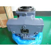 搅拌车液压泵马达减速机