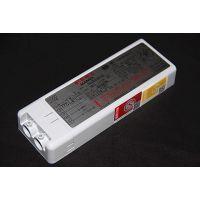劳士牌LED不经过驱动整体式应急电源盒L-ZLZD-E18W1246直接应急LED灯