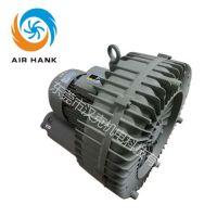 漩涡气泵原理型号 汉克批发纸巾机械漩涡气泵