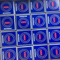 nskNN3072轴承价格——泓施进口轴承NN3072现货批发 品种齐全