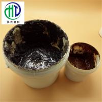 专家分析耐磨陶瓷胶泥涂层的发展趋势与现状