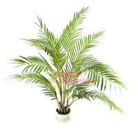 东莞仿真植物哪家好?