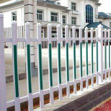 路侧隔离护栏 重庆草坪栏杆 花园草坪栏杆