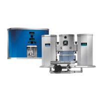 2.5 美国 PE PerkinElmer DMA 8000动态热机械分析仪