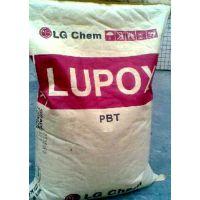 代理商供应PBT/GP2306F韩国LG,玻纤增强,阻燃V0,电子,电器部件应用PBT
