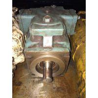 上海程翔液压专业供应维修大金VZ80A4RX液压泵