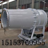 福建果园打药机|风送式喷雾机风清产品
