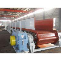 江苏联源板式给料机产品结构和技术特点