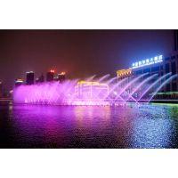 萌轩景观(在线咨询)、吕梁水景喷泉、水景喷泉安装厂家