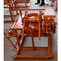 供应ZT300型系列打井机厂家直销