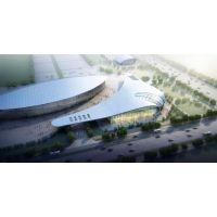 """会展经济撬动发展""""新杠杆""""---上海开宸以比利时品质铺设展会""""新道路"""""""