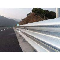 冠县四通交通设施热镀锌波形护栏GR-A-4E公路护栏型号代码详解