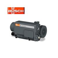 陕西热销供普旭真空泵(规格齐全)R5-油润滑旋片真空泵流程控制中最完美的真空泵