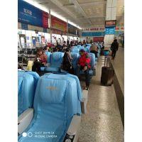 国内知名按摩椅生产品牌专业生产厂家上海翊山