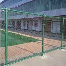 篮球场隔离栅厂家@郑州篮球场隔离栅厂家@篮球场隔离栅生产厂家