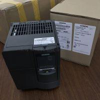 供应全新原装SIEMENS/西门子变频器6SE6440-2UD27-5CA1 7.5KW