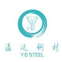 东莞市溢达钢材有限公司