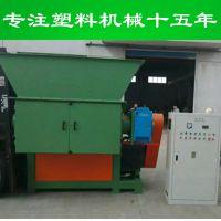 江苏典美机械 农膜无水清洗生产线