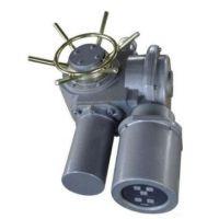 DZW45-24开关型电动执行器