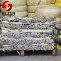 不锈钢加长螺丝,世世通来图定制,公制螺丝3米长