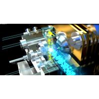 欧盟PAHS指令天瑞质谱仪生产厂家销售