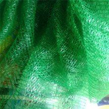 绿色盖土网 苏州盖土网 工业防尘网价格
