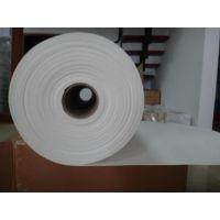 含锆型硅酸铝纤维毯、毡--河北沃步保温材料公司