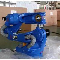焊接机器人,搬运机器人,喷涂机器人销售维保,配件供应