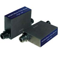 WEIKE200ml/min气体质量流量传感控制器定制