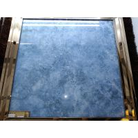 东莞瓷砖批发市场大朗陶瓷釉面砖