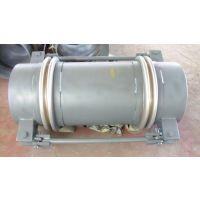 辽宁供应JDH型大拉杆横向型波纹补偿器、不锈钢补偿器生产图集