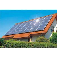 家用太阳能发电系统东龙新能源上门设计安装
