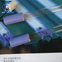 Heraeus/贺利氏 NNI 181/100 模块紫外线杀菌消毒灯