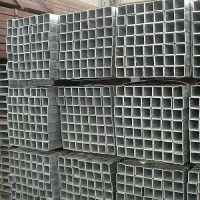 40*80*3.0国标矩管_40*100*3.5非标扁方管_Q345D方管厂家