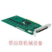 PEX-8209 INTERFACE 、PEX-400111日本原装进口板卡