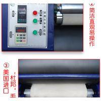 深圳 转移印花知识 转移印花机油温滚筒热转印机衣服转印机