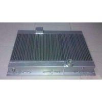 【供应】英格索兰冷却器_英格索兰23014350_原厂供应英格索兰配件