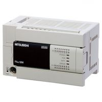 三菱PLC FX3U-48MR/ES-A