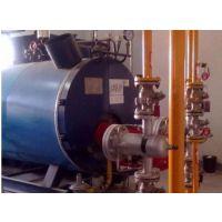 东莞高价回收二手锅炉|报废锅炉|诚信合作|现款结算 15899911598