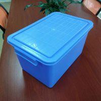 联生塑料 米桶 塑料储物箱 杂物收纳箱 全新PE料