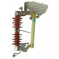 跌落式熔断器HRW11-12-100